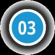 elem04.png